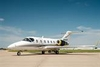 Aircraft for Sale in Kansas, United States: 1998 Hawker Siddeley 125-400XP