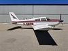 Aircraft for Sale in Canada: 1965 Piper PA-24-400 Comanche