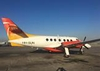 Aircraft for Sale in Dominican Republic: 1991 BAe J-32EP Jetstream