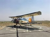 Aircraft for Sale in Nevada, United States: 1975 Grumman G-164A AG Cat