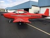 Aircraft for Sale in California, United States: 1947 North American NA-4 Navion