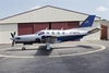 1999 Socata TBM-700 for Sale in Monaco