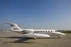 Aircraft for Sale in Minnesota, United States: 1980 Learjet 35A