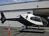 Aircraft for Sale in Canada: 2000 Eurocopter EC 120B Colibri
