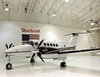 Aircraft for Sale in Florida, United States: 2013 Beech 250 King Air