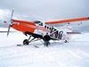 1960 de Havilland DHC-2 Beaver for Sale in Canada