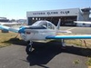 Aircraft for Sale in Canada: 1963 Piper PA-28-180 Cherokee