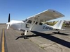 Aircraft for Sale in Canada: 2014 Aerocomp Comp Air 6