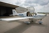Aircraft for Sale in Illinois, United States: 2007 Liberty Aerospace XL-2