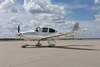 Aircraft for Sale in South Carolina, United States: 2008 Cirrus SR-22G3 GTS