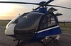 Aircraft for Sale in Brazil: 2006 Eurocopter EC 135