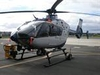 Aircraft for Sale in Monaco: 2009 Eurocopter EC 135T2i