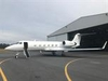 Aircraft for Sale in Kansas, United States: 1999 Gulfstream GIV/SP