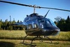 Aircraft for Sale in Sweden: 1979 Bell 206B3 JetRanger III