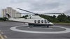 Aircraft for Sale in Malaysia: 2006 Agusta AW139