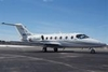 Aircraft for Sale in Maine, United States: 1991 Beech 400A Beechjet