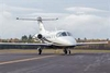 Aircraft for Sale in Maine, United States: 1998 Beech 400A Beechjet