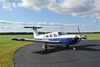 Aircraft for Sale in Illinois, United States: 1978 Piper PA-32RT-300T Lance II