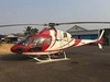Aircraft for Sale in India: 1997 Eurocopter AS 355 Ecureuil II