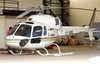 Aircraft for Sale in Florida, United States: 1997 Eurocopter AS 355 Ecureuil II