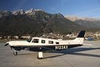 Aircraft for Sale in Belgium: 1997 Piper PA-32R-301 Saratoga II-HP
