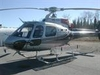 Aircraft for Sale in Canada: 1980 Eurocopter AS 350BA Ecureuil