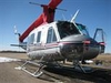 Aircraft for Sale in Canada: 1975 Bell 205A-I Iroquois (Huey)