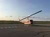 Aircraft for Sale in Canada: 1974 Bell 205A-I Iroquois (Huey)