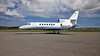 Aircraft for Sale in Georgia, United States: 1986 Dassault 50 Falcon