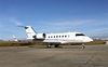 Aircraft for Sale in Massachusetts, United States: 2013 Bombardier Challenger 605