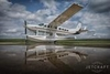 Aircraft for Sale in North Carolina, United States: 2013 Cessna 208B Grand Caravan