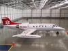 Aircraft for Sale in Colombia: 1984 Learjet 35A