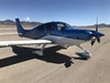 Aircraft for Sale in Nevada, United States: 2017 Cirrus SR-22GTS