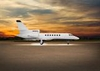 Aircraft for Sale in Michigan, United States: 1983 Dassault 50 Falcon