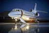 Aircraft for Sale in Maryland, United States: 2013 Dassault 7X Falcon