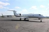 Aircraft for Sale in Kansas, United States: 2000 Gulfstream GIV/SP