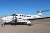Aircraft for Sale in Illinois, United States: 1990 Beech 350 King Air