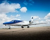 1990 IaI 1125 Astra SP for Sale in Colorado, United States