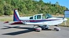 Aircraft for Sale in Florida, United States: 1992 Grumman AA5B Tiger