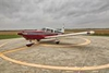 Aircraft for Sale in Texas, United States: 1966 Piper PA-32-260 Cherokee 6