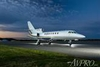 Aircraft for Sale in Maryland, United States: 2001 Dassault 50EX Falcon