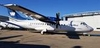 Aircraft for Sale in Canada: 1991 Beech 1900 Airliner