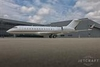 Aircraft for Sale in North Carolina, United States: 2003 Bombardier BD-700 Global Express