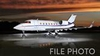 Aircraft for Sale in Georgia, United States: 1999 Bombardier CL-604 Challenger 604
