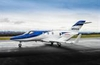 Aircraft for Sale in Pennsylvania, United States: 2017 Honda Aircraft HondaJet