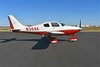 Aircraft for Sale in North Carolina, United States: 2007 Columbia 350 SL Columbia