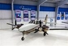 Aircraft for Sale in Florida, United States: 2012 Beech G58 Baron