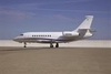Aircraft for Sale in Pennsylvania, United States: 2007 Dassault 2000EXy Falcon