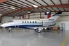 Aircraft for Sale in Indiana, United States: 1995 Hawker Siddeley 125-800XP