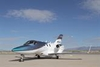 Aircraft for Sale in Texas, United States: 2016 Honda Aircraft HondaJet